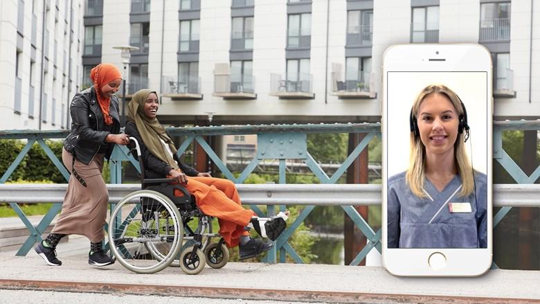 Chatta och dejta online i Solna | Trffa kvinnor och mn i